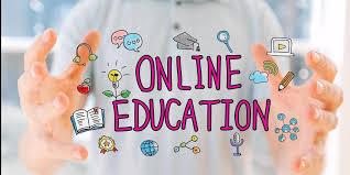 Dicas para fazer aulas on-line: estratégias para o sucesso