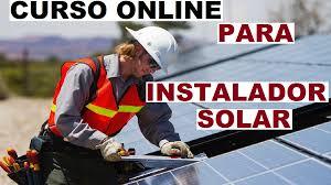Quem pode fazer o curso de instalador energia solar?