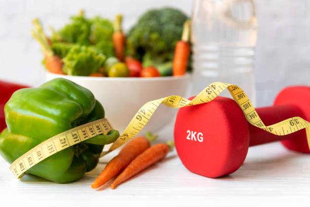 O guia definitivo para desempenho em nutrição esportiva