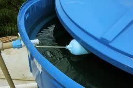 Saiba como limpar caixa d'água de forma simples e eficaz