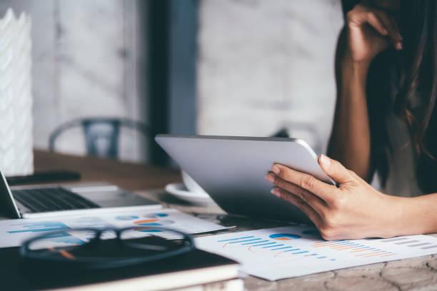 O que é contabilidade e por que é importante para o seu negócio?