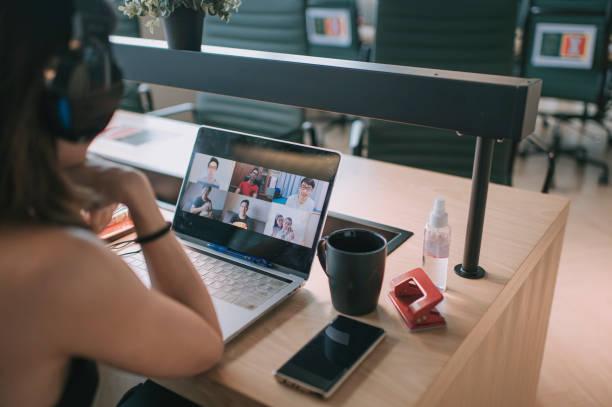 Crie seu primeiro curso online
